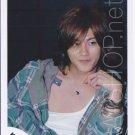 KAT-TUN - AKANISHI JIN - Johnny's Shop Photo #117
