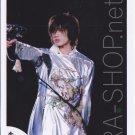 KAT-TUN - AKANISHI JIN - Johnny's Shop Photo #119