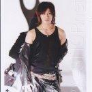 KAT-TUN - AKANISHI JIN - Johnny's Shop Photo #124