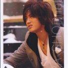 KAT-TUN - AKANISHI JIN - Johnny's Shop Photo #128