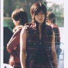 KAT-TUN - AKANISHI JIN - Johnny's Shop Photo #131