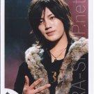 KAT-TUN - AKANISHI JIN - Johnny's Shop Photo #133