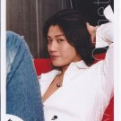 KAT-TUN - AKANISHI JIN - Johnny's Shop Photo #135