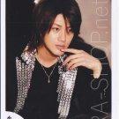 KAT-TUN - AKANISHI JIN - Johnny's Shop Photo #140