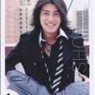 KAT-TUN - AKANISHI JIN - Johnny's Shop Photo #141