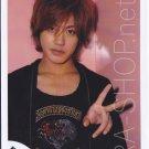 KAT-TUN - AKANISHI JIN - Johnny's Shop Photo #145