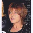 KAT-TUN - AKANISHI JIN - Johnny's Shop Photo #146