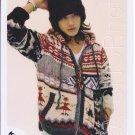 KAT-TUN - AKANISHI JIN - Johnny's Shop Photo #149