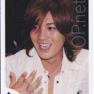 KAT-TUN - AKANISHI JIN - Johnny's Shop Photo #152