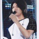 KAT-TUN - AKANISHI JIN - Johnny's Shop Photo #153