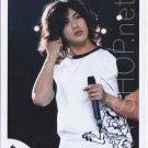 KAT-TUN - AKANISHI JIN - Johnny's Shop Photo #155