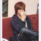 KAT-TUN - AKANISHI JIN - Johnny's Shop Photo #157