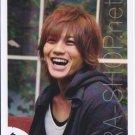 KAT-TUN - AKANISHI JIN - Johnny's Shop Photo #158