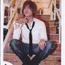 KAT-TUN - AKANISHI JIN - Johnny's Shop Photo #164
