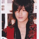 KAT-TUN - AKANISHI JIN - Johnny's Shop Photo #179
