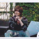 KAT-TUN - AKANISHI JIN - Johnny's Shop Photo #184
