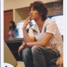 KAT-TUN - AKANISHI JIN - Johnny's Shop Photo #192