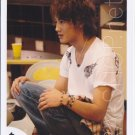 KAT-TUN - AKANISHI JIN - Johnny's Shop Photo #194