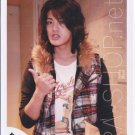 KAT-TUN - AKANISHI JIN - Johnny's Shop Photo #195