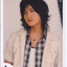 KAT-TUN - AKANISHI JIN - Johnny's Shop Photo #198