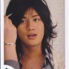 KAT-TUN - AKANISHI JIN - Johnny's Shop Photo #201