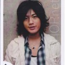 KAT-TUN - AKANISHI JIN - Johnny's Shop Photo #202
