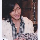 KAT-TUN - AKANISHI JIN - Johnny's Shop Photo #203
