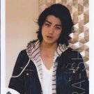 KAT-TUN - AKANISHI JIN - Johnny's Shop Photo #212