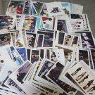 ALL Arashi shop photos (SET) - Limited time offer!