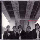 ARASHI - CD - 2nd Album Here We Go! (1st Press LE)
