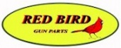redbirdgunparts