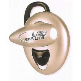 LED Hands Free Ear Lite