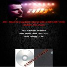 ATB - Album & Compilation Special Edition 2003-2007 (4CD)