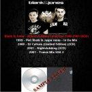 Blank & Jones - Album & Mixes Collection 1999-2001 (6CD)