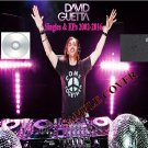 David Guetta - Singles & EPs 2002-2016 (4CD)