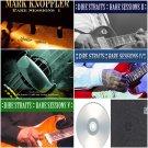 Dire Straits - Rare Albums 1977-1996 (5CD)
