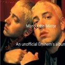 Eminem - Man In The Mirror Vol.1 (Unreleased 2012) (4CD)
