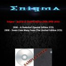Enigma - Special & Limited Edition 2006-2008 (4CD)