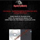 Iron Maiden - Rarities,Essential & Ost 2005/2009 (6CD)