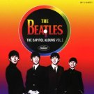 The Beatles - The Capitol Albums Volume 1 2004 (4CD)
