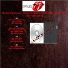 The Rolling Stones - Singles Collection 1994-2006 (2017) (4CD)
