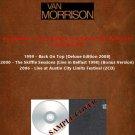 Van Morrison - Deluxe Album & Live (Bonus) 1999-2006 (4CD)