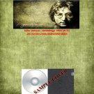 John Lennon - Anthology 1998 (4CD)
