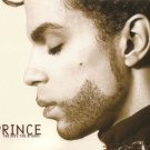 Prince - The Hits, The B-Sides 1993 (3CD)