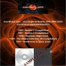 Jean Michel Jarre - Live,Singles & Rarities 1995-2001 (5CD)