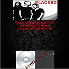 Placebo - B-Sides & Rare 2017 (3CD)