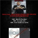 Quincy Jones - Album Rarities Collection 1989-1999 (4CD)