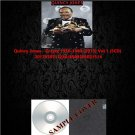 Quincy Jones - Q-Jazz 1956-1960 (2013) Vol.1 (5CD)