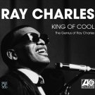 Ray Charles - King of Cool The Genius of Ray Charles 2014 (3CD)