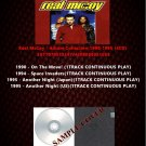 Real McCoy - Album Collection 1990-1995 (4CD)